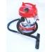 Odkurzacz przemysłowy 20L 1200W MODECO MN-94-150