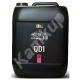 ADBL QD1 Quick Detailer do lakieru  5 L