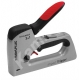 Zszywacz ręczny aluminiowy Uniwersalny IMPACT Trigger 3w1 RAWLPLUG RT-KGR0029