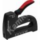 Zszywacz ręczny ABS Uniwersalny 6w1 RAWLPLUG RT-KGR0160