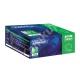 Zszywki RL140 12mm, 5040szt. BOX RAWLPLUG RT-KSS140125040
