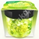 NATURAL FRESH JELLY PEARLS SPECIAL EDITION Zapach Lime