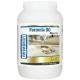 CHEMSPEC Formula 90 Powder Detergent