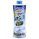SOFT99 Neutral Shampoo Creamy Type - Szampon samochodowy 1000ml